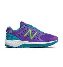 new balance kids shoes. new balance - kjurgppy kids shoes t