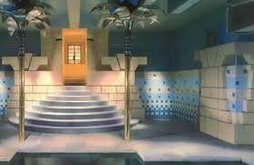 postmodern interior architecture. Exellent Postmodern Postmodern Interior Architecture Design And T