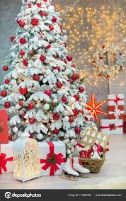 Red And White Led Christmas Tree Lights Christmas Studio Decorations Wonderful Idea Mainly White And