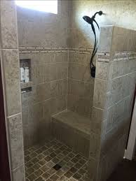 Bathroom Remodel Layout New Home Remodel By Beverly R Of Huntsville AL Don The Salesman