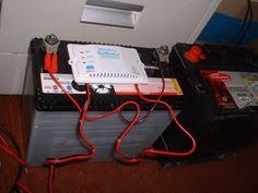 BatteryReconditioned Business