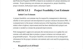 Estimate Proposal Template Impressive Old Fashioned Process Improvement Proposal Template Sketch Business