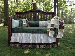 mossy oak crib bedding sets bucks tracks custom baby bedding and nursery sets full mossy oak