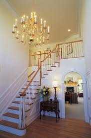 small foyer lighting ideas. beautiful lighting apartmentcool small entryway idea with grand chandelier and antique side  cabinet cool for foyer lighting ideas