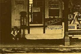 Revisiting <b>Elton John's</b> Old West Album, '<b>Tumbleweed</b> Connection'