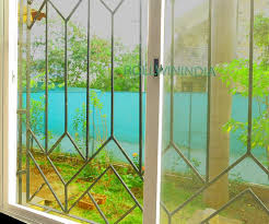 pimpale nilakh pune mosquito net sliding window 2