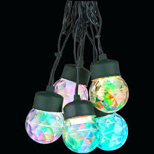 ceiling light show multi color round projection string lights with clips childrens colored glass pendant remote control fixture modern chandeliers gypsy
