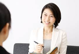 証明写真で合否が決まる就職活動転職の証明写真大阪梅田京都