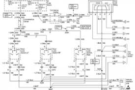 wiring diagram 2001 freightliner fl80 fuse box diagram wiring 2000 freightliner fl60 fuse box diagram full size of wiring diagram 2001 freightliner fl80 fuse box diagram wiring large size of wiring diagram 2001 freightliner fl80 fuse box diagram wiring