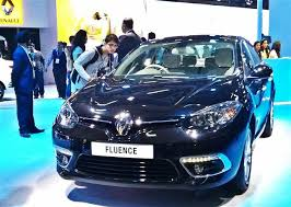 new car release 2016 india2016 Indian Auto Expo Will Take Place on 5th9th Feb  Motor Trend
