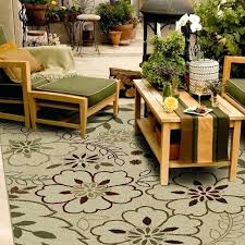 outdoor rugs accessible outdoor rugs plus outdoor rugs 5 x 7 for beautiful outdoor design