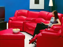 media room seating furniture. Palliser Dane Leather Media Room Seating 41066 Furniture