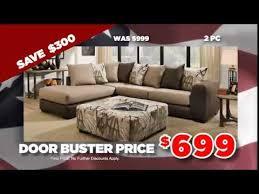 Walker Furniture 4th of July Sale