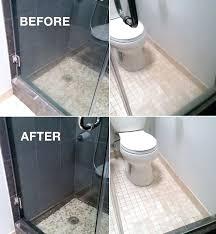 diy shower door cleaning tips for your bathroom glass shower doors awesome best door cleaner with
