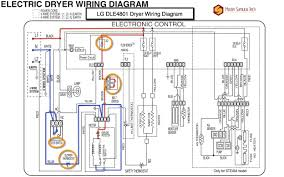 frigidaire dryer wiring diagram 220v solution of your wiring wiring diagram for dryer simple wiring diagram site rh 2 19 20 sandra joos de frigidaire