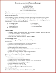 Resume Career Objectives Examples Gallery Website Information