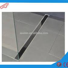 Kitchen Floor Drain Stainless Steel Kitchen Grating Stainless Steel Kitchen Grating