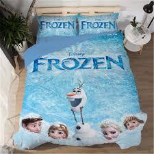 290055305 girls bedding set frozen elsa