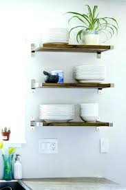 copper wall shelves copper wall organizer wall rack organizer medium size of kitchen wall rack organizer