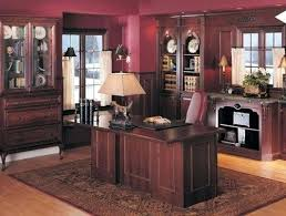 traditional home office ideas. Traditional Home Office Remodel Decorating Ideas Trend Small I