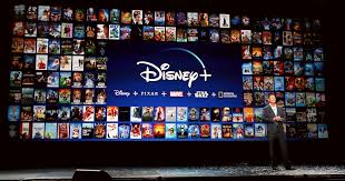 Download Disney Plus Free ✓ downloaddisney.com