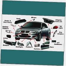 2003 honda civic engine diagram admirably 2000 honda civic ex fuse 2003 honda civic engine diagram prettier honda passport auto parts regard to 2003 honda pilot