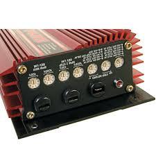 msd 7al 3 wiring diagram two step wiring diagram for you • msd digital dis 4 wiring diagram 32 wiring diagram msd 7al 2 wiring diagram msd 7al 2 wiring 7220