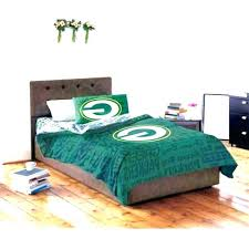green bay packers bed set green bay packers bedding green bay packers bedding set football bed green bay packers bed set