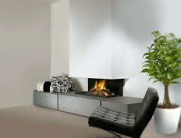 full image for double sided electric fireplace australia two uk gas contemporary fireplaces