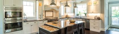 Great Kitchens By Design, Inc.   Sterling, MA, US 01564 Design Ideas