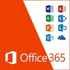 Offi 365 Office 365 For Business
