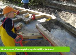 78+ Ideas About Wasserspiele Kinder On Pinterest | Kinder ...