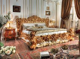 Italian Style Furniture Living Room Property Type A Italian Style Furnituretop And Best Italian