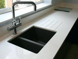 undermount sink granite countertop bathroom granite marble