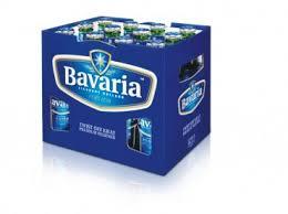Bavaria carla (gast) op om 18:42:37