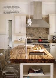 Kitchen Cabinet : Zebra Wood Table Kitchen Cabinets Liquidators ...
