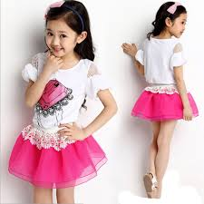 New Fashion Summer Girl Lace Dress Hot Cotton Teen Girls Tutu Dress Korean  Patchwork Princess Dress for School Girls -in Dresses from Mother & Kids on  ...