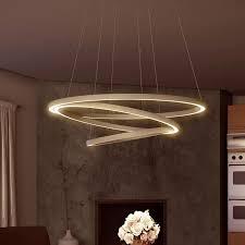 Ceiling lighting design Apartment Led Lighting Design Energy Group Modern Lighting Allmodern