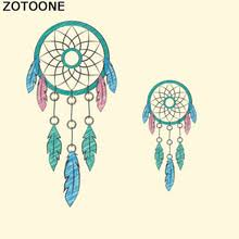 Dream Catcher Shirt Diy Compare Prices on T Shirt Fabric Online ShoppingBuy Low Price T 94