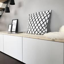 Hast du bis hierhin gescrollt, um die fakten über billy regal zu erfahren? Die Schonsten Ideen Mit Dem Ikea Besta System Seite 35