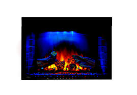napoleon cinema 29 nefb29h 3a built in electric fireplace