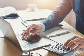 Senior Tax Accountant Job Description Sample Template - ZipRecruiter