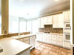 42 upper kitchen cabinets upper kitchen cabinets beautiful stacked upper kitchen cabinet 42 inch tall upper 42 upper kitchen cabinets