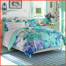 teen bedding sets theme twin bedding for teenage girl bedding sets teenage girl twin bedding teenage girl bedding ideas for teenage girl