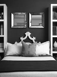 Small Bedroom Black And White Grey Bedroom Furniture Simple Gray Bedroom Bedroom Furniture I