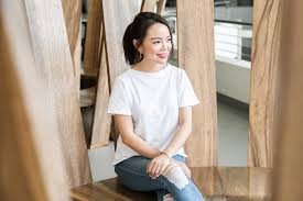 About Jessica - Jessica Siow