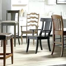 bar stool bench. Bar Stool Bench Counter Height Upholstered