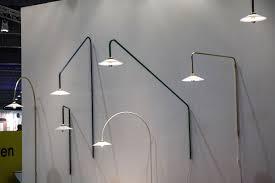 bedroom wall reading lights. Wall Mounted Reading Lights For Bedroom Fair Living Room Decoration D