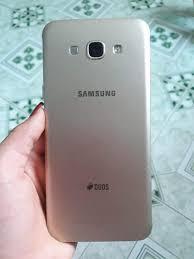 Galaxy A8 2015 cũ - chodocu.com