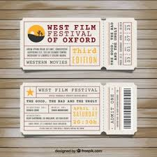 wedding invitation ticket template ticket vectors photos and psd files free download